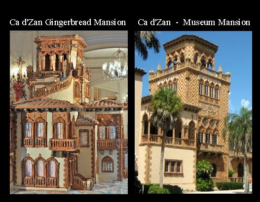 ca%20dzan%20gingerbread%20and%20real%20mansion