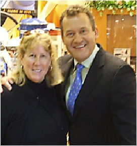 meg-mcdonough-with-paul-burrell