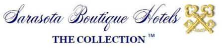 Sarasota Boutique Hotels Collection Trademark